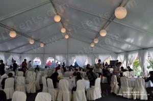 NPT 12m wide tent (7)