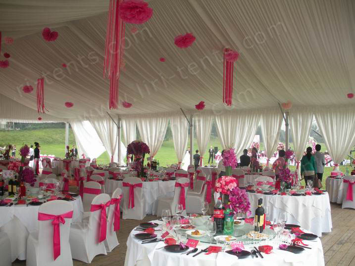 ... wedding tent 2 ... & luxury catering tent for wedding ceremony with clear window ...