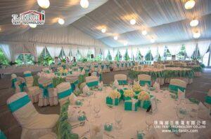 wedding tents 3