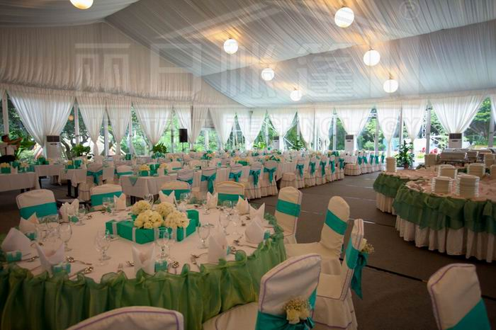 20126161531022252 & Liri Tents for Your Wedding - Wedding Tents for sale