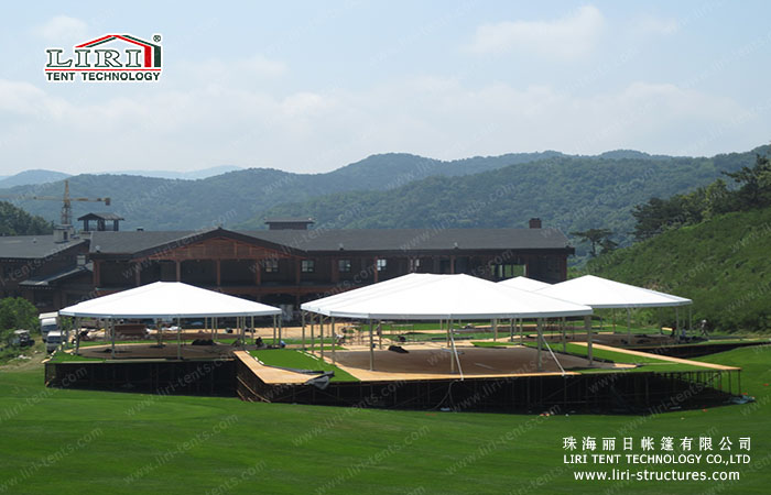 hotel tents (16)