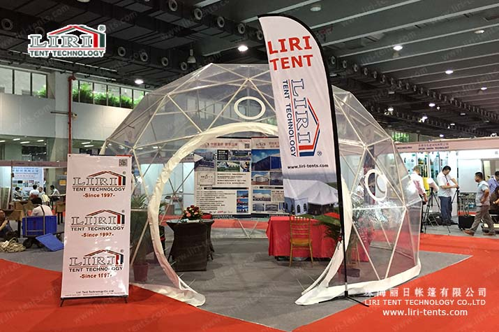 : technology tents - memphite.com