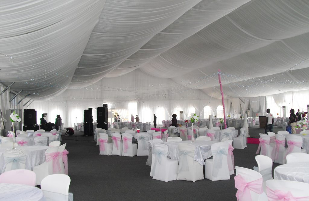 wedding marquee (5)