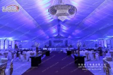 LIRI Tent project in Lahore (6)