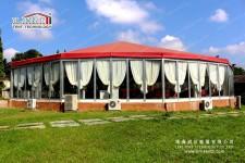 church tent (1)