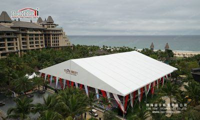 60m-large-tent