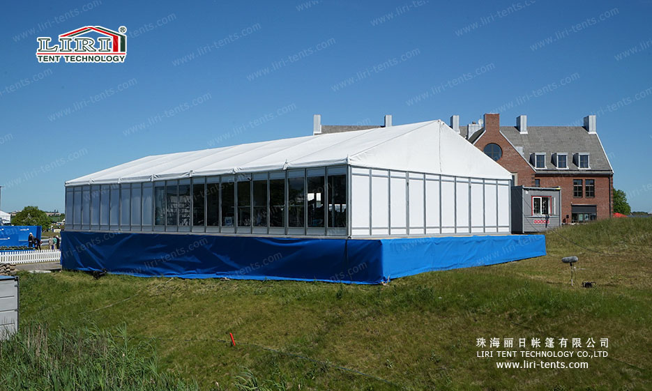Wedding Tents For Sale.Buy A Used Wedding Tent